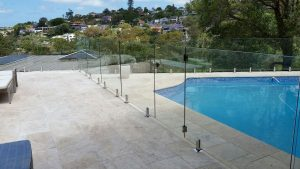 Landscaping Narrabeen North, Narrabeen North landscaping services